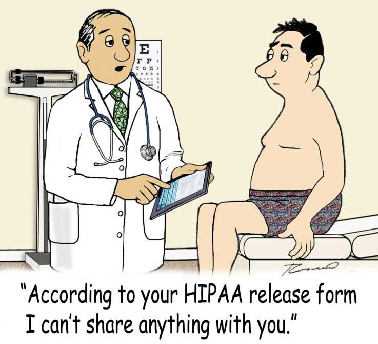 Is Killdisk Hipaa Compliant?